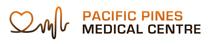 PPMC-logo-prelim7
