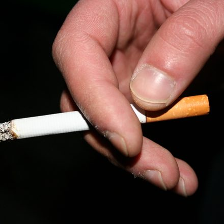 Quit Smoking Assistance