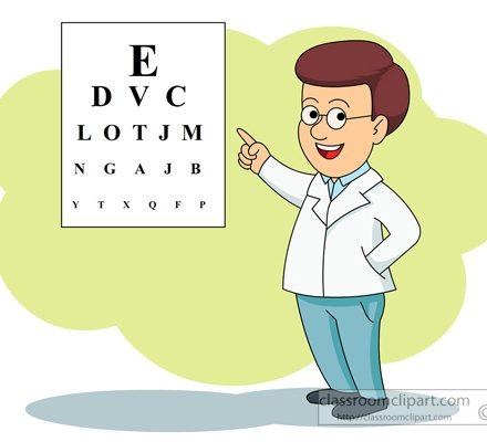 Medical Examinations