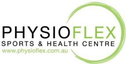 physio-logo