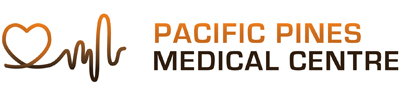 Pacific Pines Medical Centre